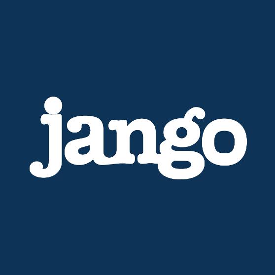 Jango_favicon_dark_full_558-639ed58fab63f9f4c8c2603ed3bdbf7e