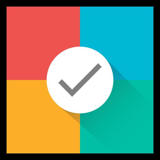 ike-app